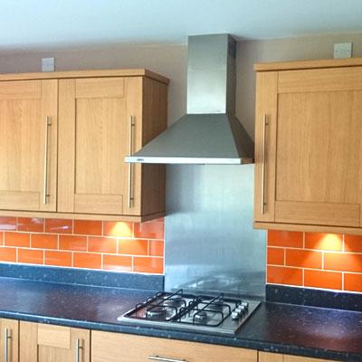 Tiler Edinburgh Lothians Fife Specialist Tiling Services